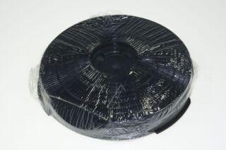 Filtre Charbon ELICA - TYPE 34 - Ø260X50MM