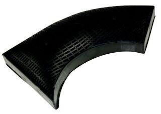 Filtre à charbon - Type 10 - 265 X 150 X 42MM