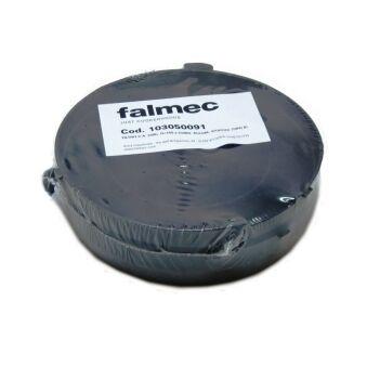 PAIRE DE FILTRE CHARBON FALMEC 103050091