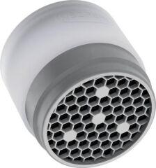 Inset régulateur de jet LAMINAIRE HP Honeycomb STD NE, Haute pression