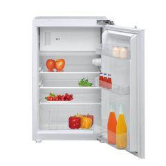 Réfrigérateur 1 porte intégrable niche 88 cm GLEM - ARI88